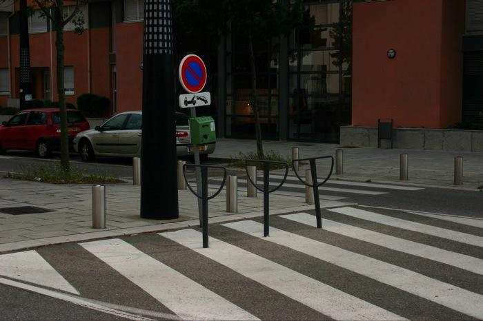 fourriere_cyclistes