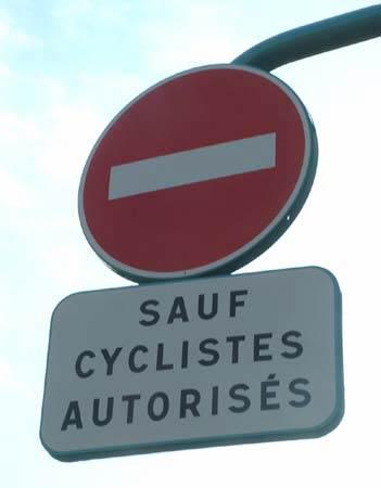 interdit_cyclistes